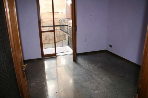 Appartamento in vendita a Alessandria, Pista Vecchia, 90 mq