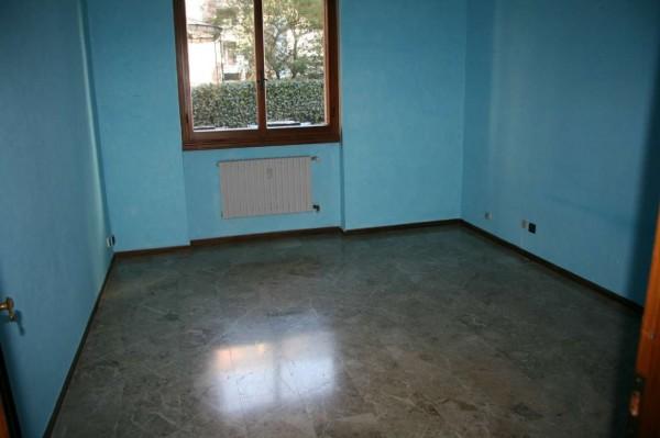Appartamento in vendita a Alessandria, Pista Vecchia, 90 mq - Foto 6