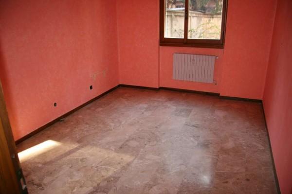 Appartamento in vendita a Alessandria, Pista Vecchia, 90 mq - Foto 9