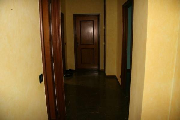Appartamento in vendita a Alessandria, Pista Vecchia, 90 mq - Foto 8