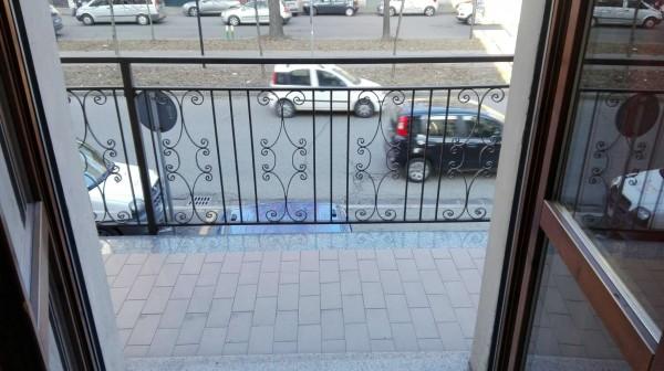 Appartamento in vendita a Alessandria, Ospedale, 80 mq - Foto 5