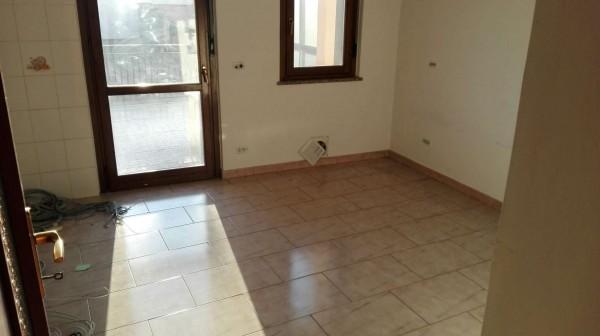 Appartamento in vendita a Alessandria, Ospedale, 80 mq - Foto 10