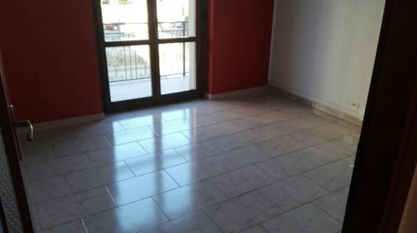 Appartamento in vendita a Alessandria, Ospedale, 80 mq - Foto 6