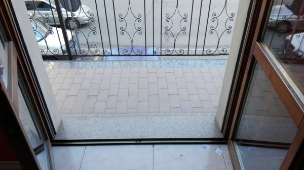 Appartamento in vendita a Alessandria, Ospedale, 80 mq - Foto 4
