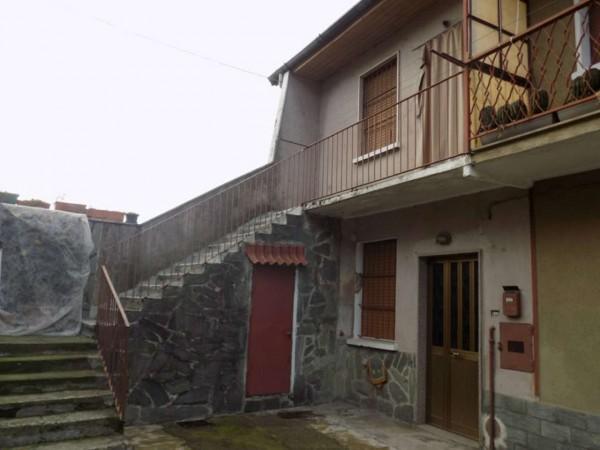 Appartamento in vendita a Senago, 74 mq - Foto 4