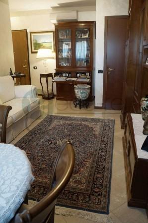 Appartamento in vendita a Milano, Dergano/affori, Con giardino, 39 mq - Foto 5