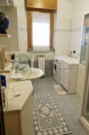 Appartamento in vendita a Milano, Dergano/affori, Con giardino, 39 mq - Foto 18