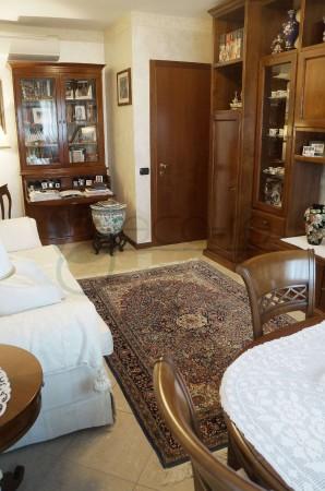 Appartamento in vendita a Milano, Dergano/affori, Con giardino, 39 mq - Foto 19