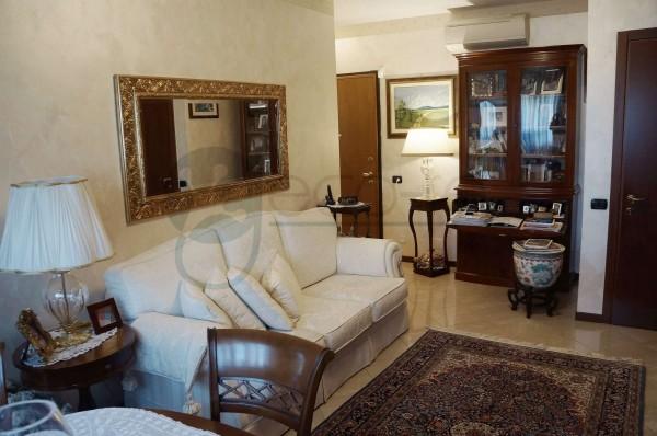 Appartamento in vendita a Milano, Dergano/affori, Con giardino, 39 mq - Foto 12