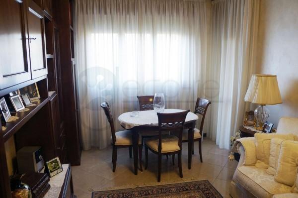 Appartamento in vendita a Milano, Dergano/affori, Con giardino, 39 mq - Foto 8