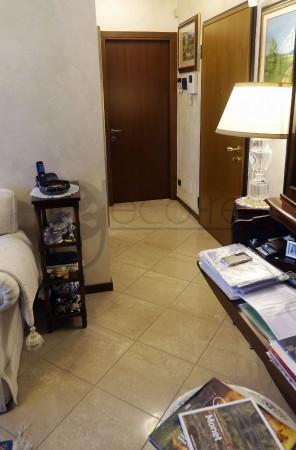 Appartamento in vendita a Milano, Dergano/affori, Con giardino, 39 mq - Foto 16