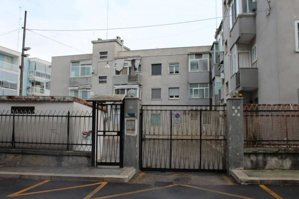 Appartamento in vendita a Triggiano, Casalino, 78 mq