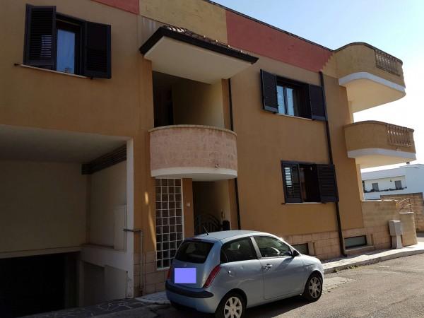 Villa in vendita a Copertino, 105 mq - Foto 2