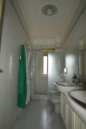 Appartamento in affitto a Orbassano, 104 mq - Foto 7