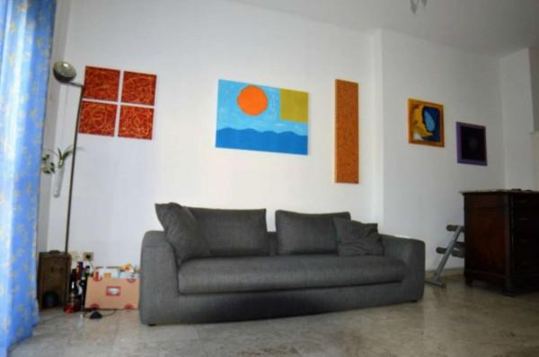Appartamento in affitto a Orbassano, 104 mq - Foto 14