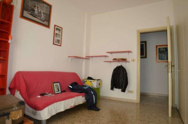 Appartamento in affitto a Orbassano, 104 mq - Foto 4