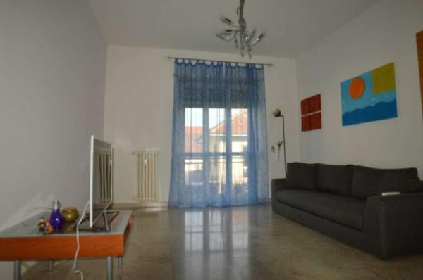Appartamento in affitto a Orbassano, 104 mq - Foto 1