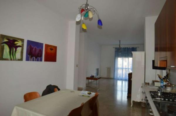 Appartamento in affitto a Orbassano, 104 mq - Foto 11