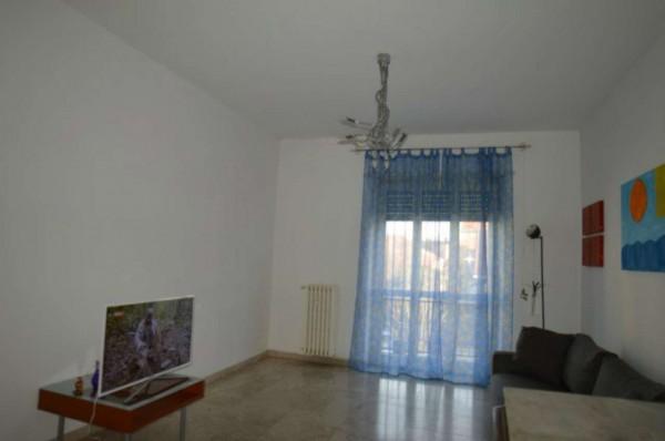 Appartamento in affitto a Orbassano, 104 mq - Foto 8