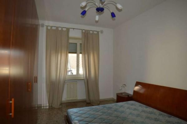 Appartamento in affitto a Orbassano, 104 mq - Foto 2