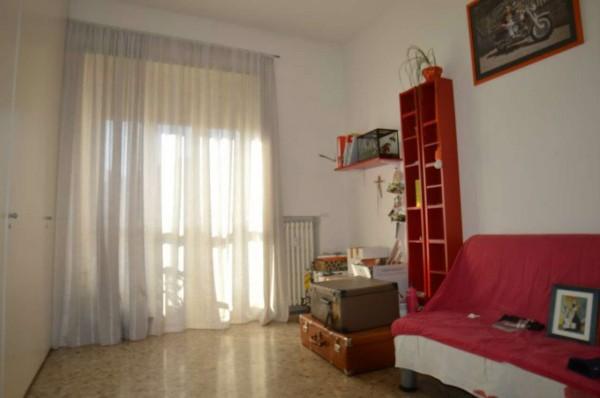 Appartamento in affitto a Orbassano, 104 mq - Foto 6