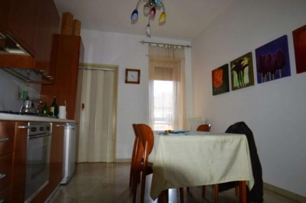 Appartamento in affitto a Orbassano, 104 mq - Foto 12