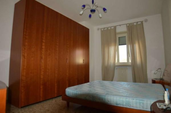 Appartamento in affitto a Orbassano, 104 mq - Foto 3