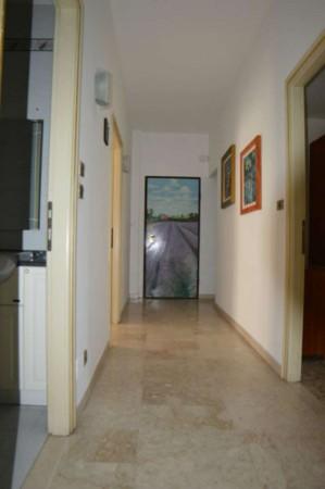 Appartamento in affitto a Orbassano, 104 mq - Foto 9