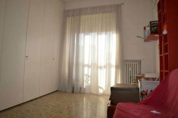 Appartamento in affitto a Orbassano, 104 mq - Foto 5