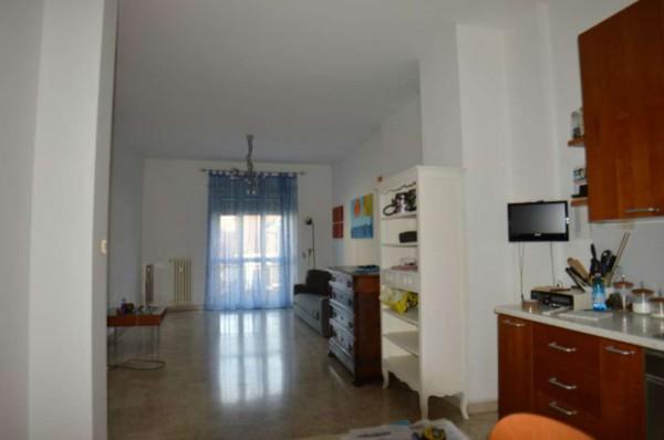 Appartamento in affitto a Orbassano, 104 mq - Foto 10