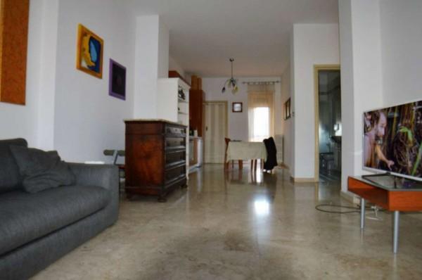 Appartamento in affitto a Orbassano, 104 mq - Foto 13