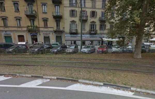 Locale Commerciale  in vendita a Torino, Arredato, 300 mq - Foto 5