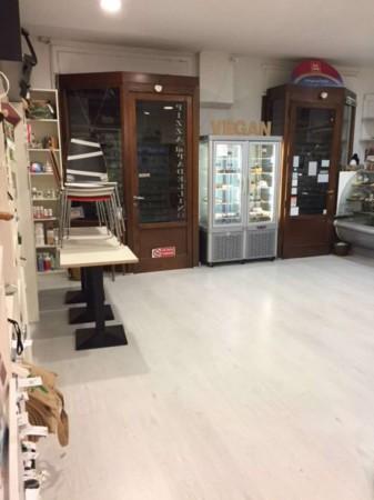Locale Commerciale  in vendita a Torino, Arredato, 300 mq - Foto 17
