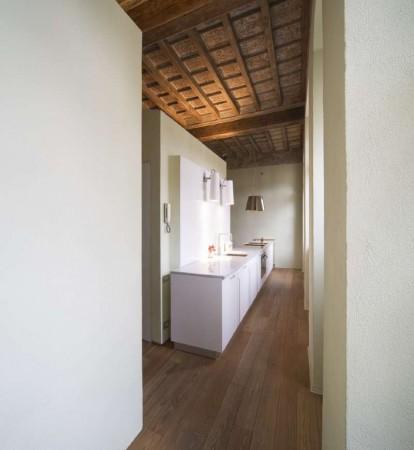 Appartamento in vendita a Torino, Centro Storico, 120 mq - Foto 3