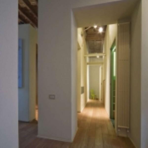 Appartamento in vendita a Torino, Centro Storico, 120 mq - Foto 13