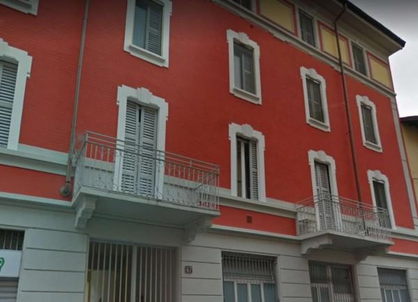 Appartamento in vendita a Milano, Via Bernardino Verro, 27 mq - Foto 1