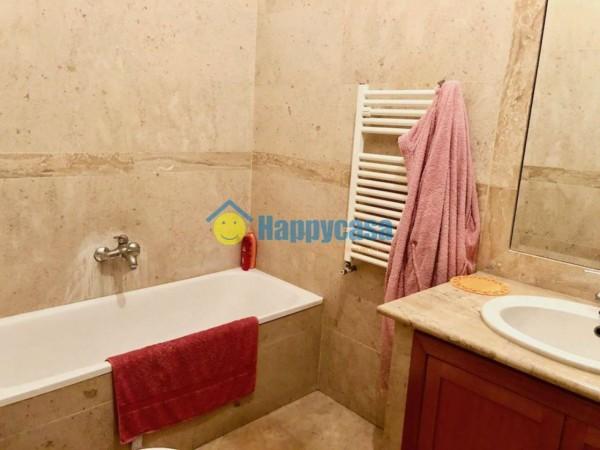 Appartamento in vendita a Roma, Via Grimaldi, 93 mq - Foto 12