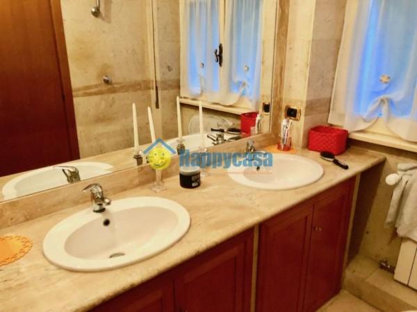 Appartamento in vendita a Roma, Via Grimaldi, 93 mq - Foto 10