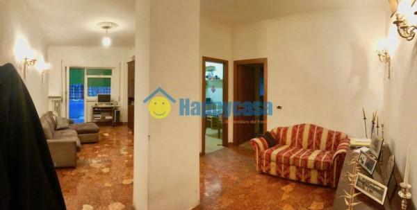 Appartamento in vendita a Roma, Via Grimaldi, 93 mq - Foto 29