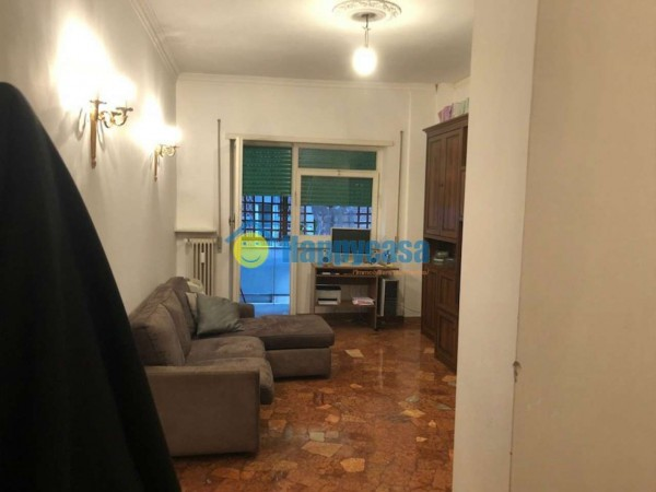 Appartamento in vendita a Roma, Via Grimaldi, 93 mq - Foto 27