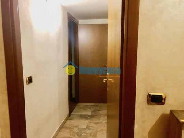 Appartamento in vendita a Roma, Via Grimaldi, 93 mq - Foto 7