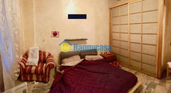 Appartamento in vendita a Roma, Via Grimaldi, 93 mq - Foto 13