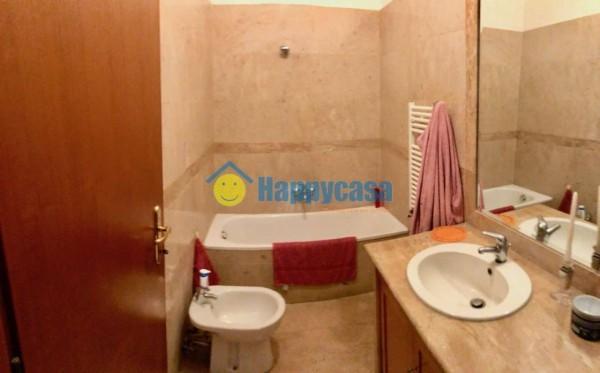 Appartamento in vendita a Roma, Via Grimaldi, 93 mq - Foto 8