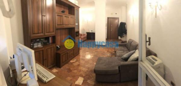 Appartamento in vendita a Roma, Via Grimaldi, 93 mq - Foto 30
