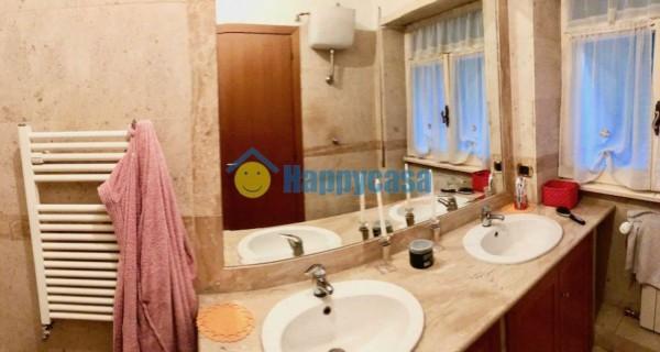 Appartamento in vendita a Roma, Via Grimaldi, 93 mq - Foto 9