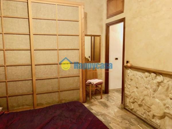 Appartamento in vendita a Roma, Via Grimaldi, 93 mq - Foto 15