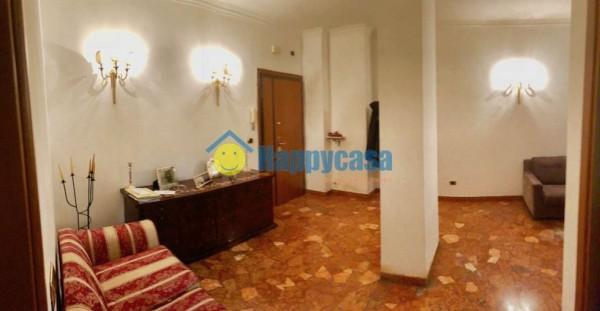Appartamento in vendita a Roma, Via Grimaldi, 93 mq - Foto 26