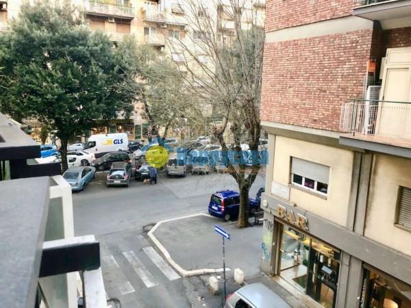 Appartamento in vendita a Roma, Via Grimaldi, 93 mq - Foto 5