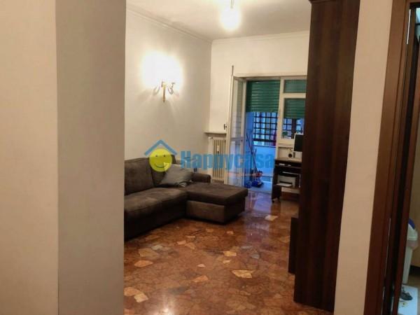Appartamento in vendita a Roma, Via Grimaldi, 93 mq - Foto 28