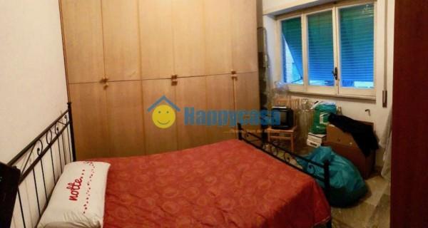 Appartamento in vendita a Roma, Via Grimaldi, 93 mq - Foto 20